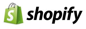 Dropshipping-mit-Shopify-300x104