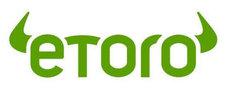 eToro-fonts